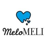 Melomelli