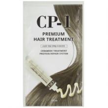 CP-1 PREMIUM PROTEIN TREATMENT 12.5ml