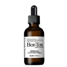 Антивозрастная сыворотка с пептидами (с эффектом ботокса) MEDI-PEEL Bor-Tox Peptide Ampoule 30мл