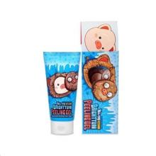 Elizavecca Milky Piggy Hell Pore Vitamin Brightturn - koorimisgeel