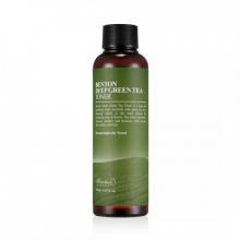 BENTON Deep Green Tea Toner — 150 ml