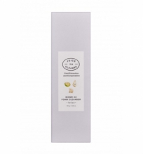 Juice To Cleanse Biome Ac Foam Cleanser - Пенка для очищения лица