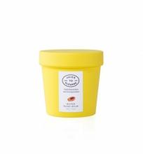 Juice To Cleanse Water Wash Balm - Бальзам для очищения и удаления макияжа