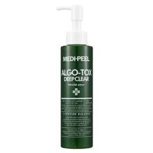 Гель для очищения кожи с детокс эффектом MEDI-PEEL Algo-Tox Deep Clear 150мл