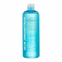 Farmstay Hyaluronic Acid Multi Aqua Ultra Toner - Niisutav tooner hüaluroonhappega